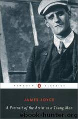 a literary analysis of the misogyny in a portrait of the artist as a young man by james joyce