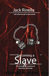 Becoming a slave by jack rinella free ebooks download becoming a slave by jack rinella fandeluxe PDF
