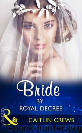 Bride by royal decree by caitlin crews free ebooks download bride by royal decree by caitlin crews fandeluxe Ebook collections