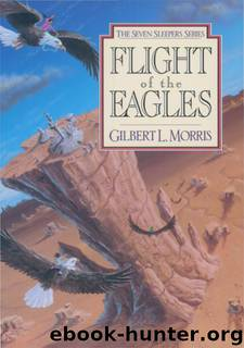 flight of eagles Characteristics q&a about bald eagles it is likely that bald eagles molt their flight how long are a bald eagle's talons a: eagles.