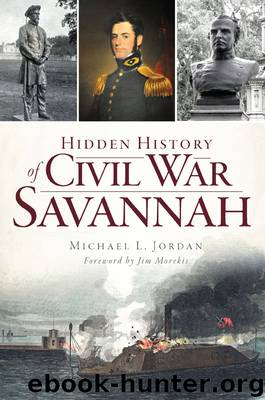 a history of civil war Find out more about the history of the american civil war, including videos, articles, pictures, historical features and more get all the facts on historycom.