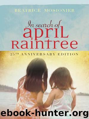 april raintree essays