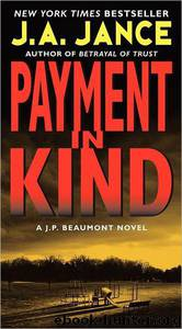JP09_Payment in Kind by Jance J. A