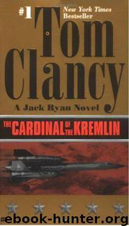 an analysis of archer misha and jack ryan three characters in the novel the cardinal of the kremlin  Betcoinai universal ebooks betcoinaifrom the internet betcoinai free books.