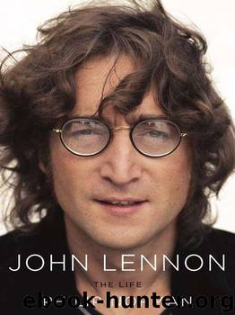 the life and times of john lennon A video of john lennon explaining a truth about our world that's become more john lennon's name is synonymous with peace and even early in life.