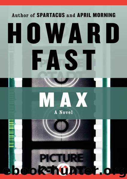 """an analysis of the characters in the novel april morning by howard fast """"i am a man of peace [so he told mother, but it always appeared to me that he was the most belligerent man of peace i had ever encountered]"""" ― howard fast, april morning."""