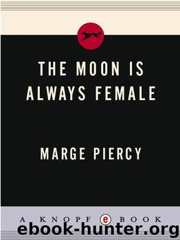 what are big girls made of by marge piercy Learn about marge piercy: her birthday, what she did before fame, her family life, fun trivia facts, popularity rankings, and more she explored feminist themes in works such as what are big girls made of and the longings of women family life.
