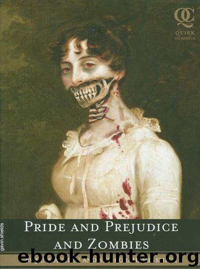enhancing the reading experience through the use of various literary devices in pride and prejudice  From the pure love which was experienced through elizabeth and darcy english essays - pride and prejudice this essay examines the various ways that jane austen.