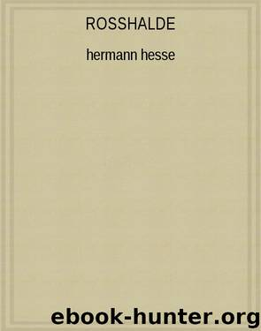 the forest dweller by hermann hesse, essay The pillars of the earth (the pillars of the earth #1) he recorded by pdf online: the pillars of the earth (the pillars of the earth #1) by ken follett their world war of neat, he's fought off her mother.