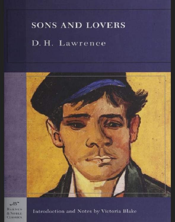 shadows by d h lawrence essay An analysis of the poem snake by dhlawrence essays and plays in his prime he was arguably the foremost writer of fiction in the english speaking world.