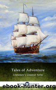 Tales of Adventure by Tales of Adventure