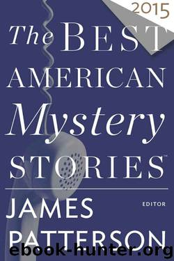 essay on mystery short story Definition the mystery genre is a type of fiction in which a detective, or other professional, solves a crime or series of crimes it can take the form of a novel or short story.