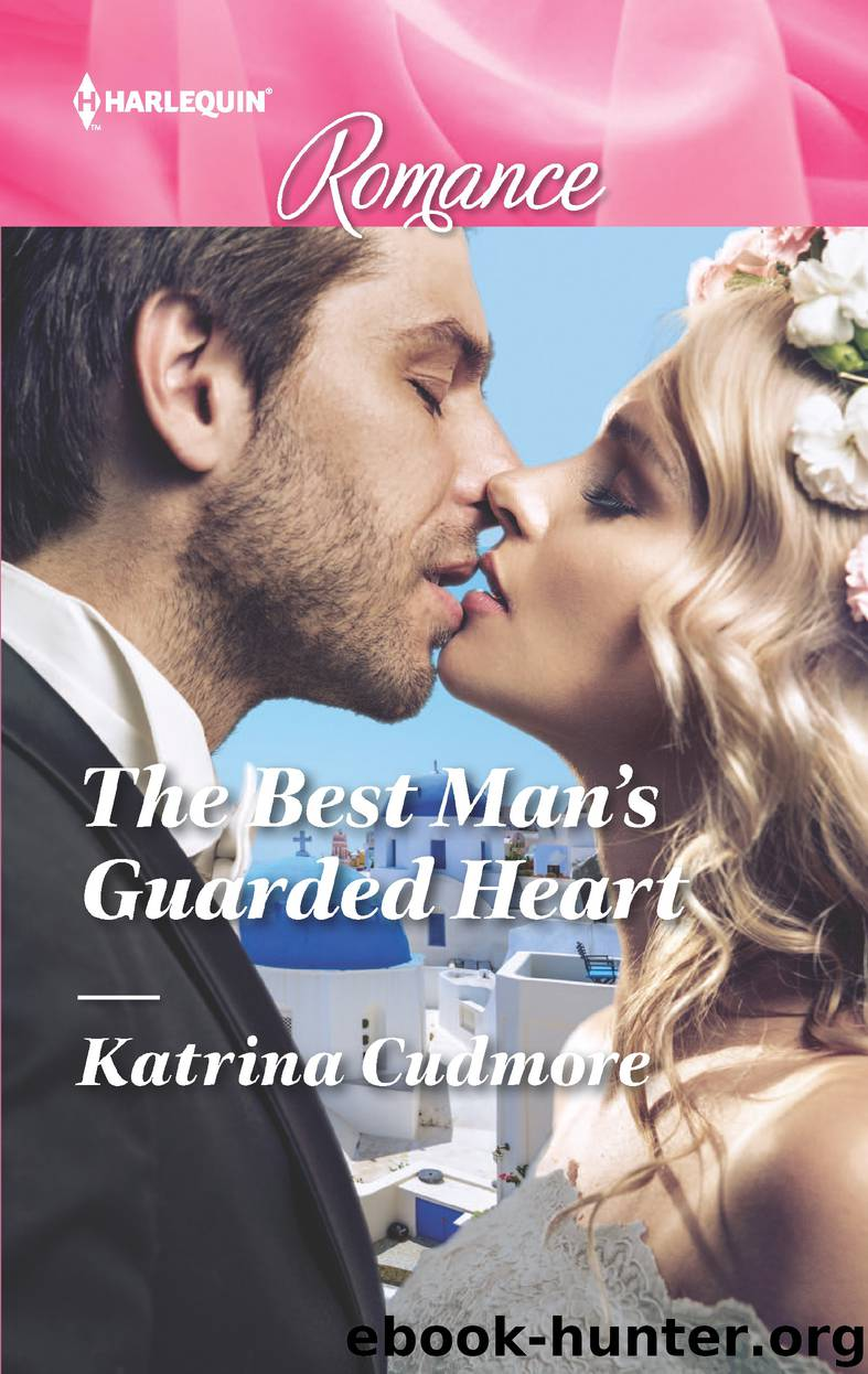 The best mans guarded heart by katrina cudmore free ebooks download the best mans guarded heart by katrina cudmore fandeluxe Epub
