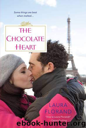 The chocolate heart by laura florand free ebooks download the chocolate heart by laura florand fandeluxe Epub