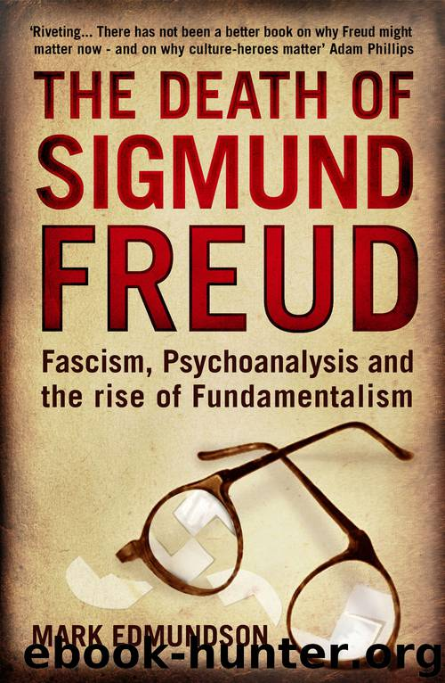 a review of fragment of an analysis of a case of hysteria a book by sigmund freud Rent textbook dora an analysis of a case of hysteria by freud, sigmund - 9780684829463 price: $1000.