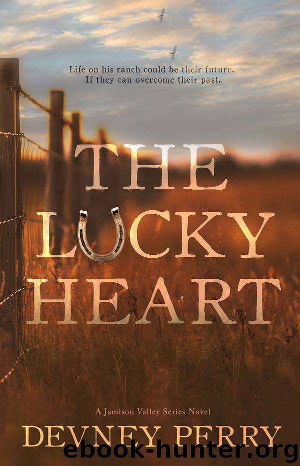 The lucky heart by devney perry free ebooks download the lucky heart by devney perry fandeluxe Epub