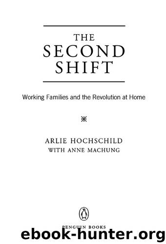 the second shift essay Appendix b: second shift research paper/chapter (200 points) to fulfill the 2 nd level writing course requirement, students are required to write a research paper to demonstrate the ability to read/understand research, critical thinking skills and research writing skills.