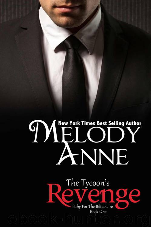 The tycoons revenge baby for the billionaire book one free the tycoons revenge baby for the billionaire book fandeluxe Epub