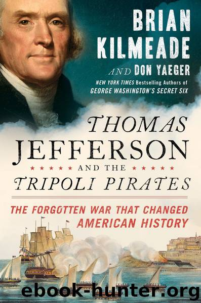 the many things that thomas jefferson will be remembered for in the history of america