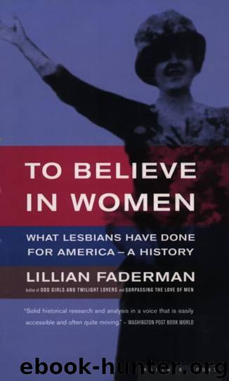 an analysis of the history of women in america Timeline of the history of behavior analysis so, what was happening this timeline tells the story of important events in the development of behavior analysis from its beginnings with b f skinner's work in the early 1930s down to the present.