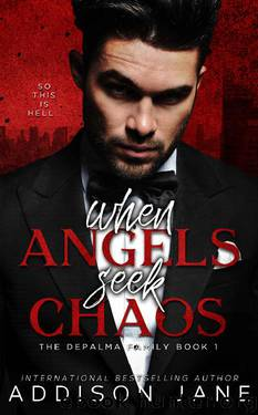 Janes melody ebook ebook collections free ebooks and more when angels seek chaos the depalma family book 1 by addison jane when angels seek chaos fandeluxe Ebook collections